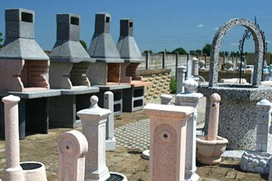 Prodotti edil calzolari for Calzolari arredo urbano