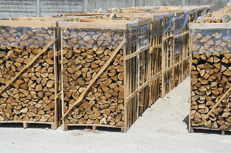 Materiali da costruzione edil calzolari for Materiali da costruzione casa