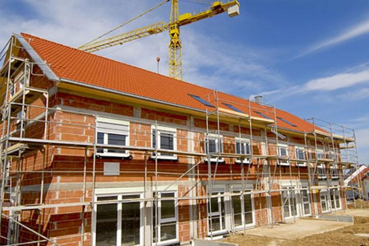 Nuovi incentivi per la ristrutturazione: – 36 % sui lavori di costruzione.