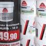 Promozione Boeroklima a €49.90