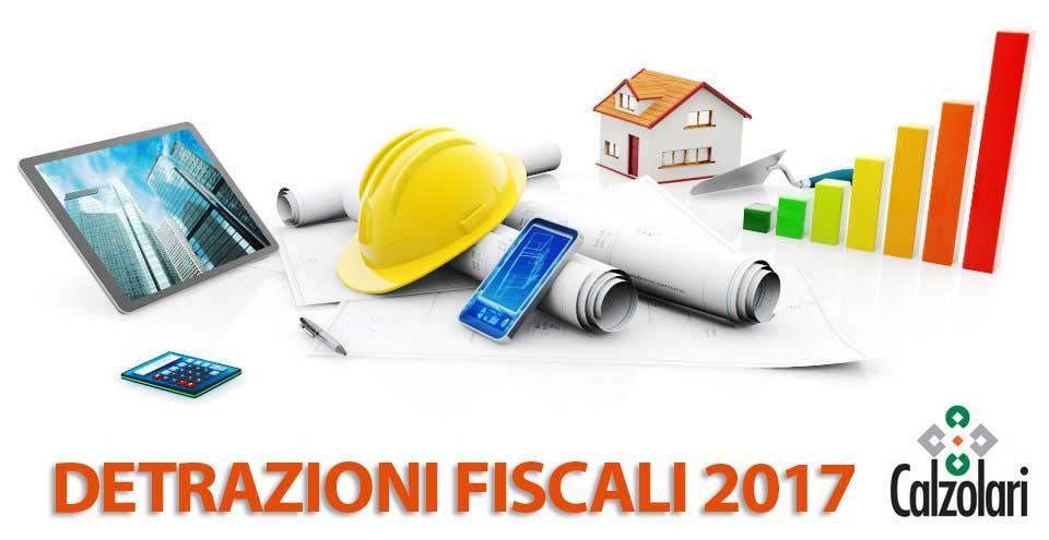 Detrazioni fiscali 50 e 65 prorogati per il 2017 for Detrazioni fiscali per ristrutturazione 2017