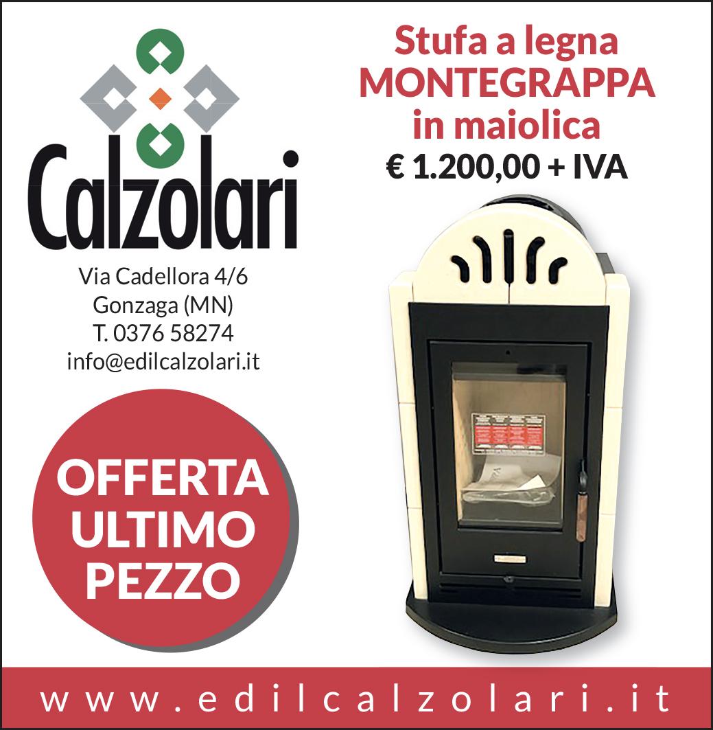 Calzolari 2per7 camino novembre edil calzolari for Calzolari arredo urbano